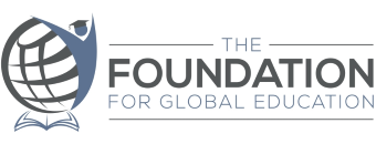 Foundation for Global Education